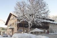 Wintersportclub Arlberg