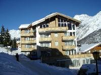 Mountain Inn