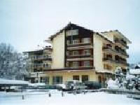 Wintersportclub Grindelwald