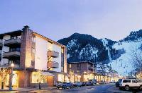 Aspen Square Condos