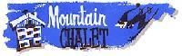 Mountain Chalet Aspen