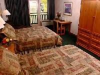 Inn at Aspen (Buttermilk)