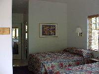 St.Moritz Lodge