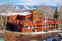 Snowmass Inn