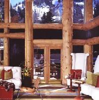 Gruppenskireise Aspen - Sky Hotel
