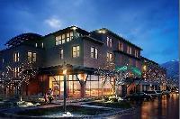 Limelite Lodge
