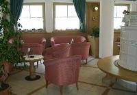 Luxushotel Villa di Bosco