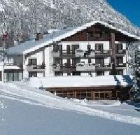 Hotel Lagant