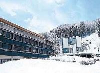 3-4 Sterne Hotels in Val di Sole