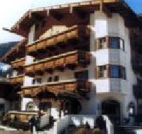 Hotels Milders im Stubaital