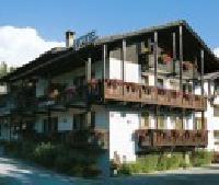 Hotel Reggelbergerhof
