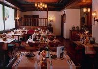 Alpenhotel Täsch