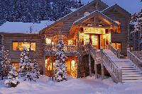 Little Mountain Lodge