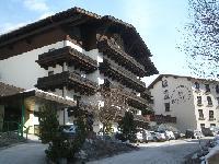 Sunwave Hotel Bad Gastein