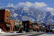 Skiurlaub in Steamboat+Springs