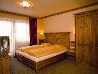 Sunwave Hotel Vorderlanersbach