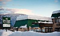 Revelstoke I - Skiopening