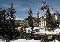 Vail Cascade Resort