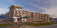 Hyatt House Salt Lake City - Sandy