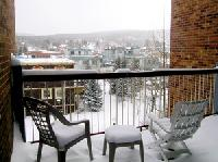 River Mountain Lodge, Breckenridge, USA