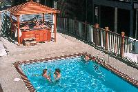 River Mountain Lodge, Breckenridge, USA