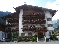 Hotel zum Holzknecht