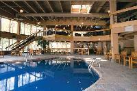 Beaver Run Resort, Breckenridge, USA