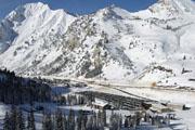 Skiurlaub in Alta