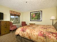 Village Hotel at Breckenridge, Breckenridge, USA