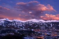 Village Hotel at Breckenridge, Breckenridge, USA