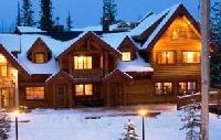 Winston Western Lodge