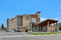 Best Western Revelstoke Plus