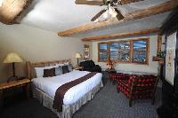 The Lodge and Spa at Breckenridge, Breckenridge, USA