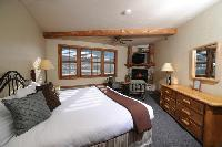 The Lodge and Spa at Breckenridge, Breckenridge, USA