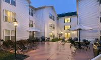 Homewood Suites by Hilton (Midvale)