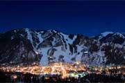 Skiurlaub in Aspen