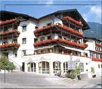 Pitztaler Hof
