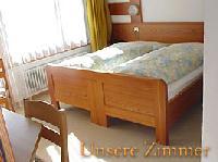 Hotel Almageller Hof
