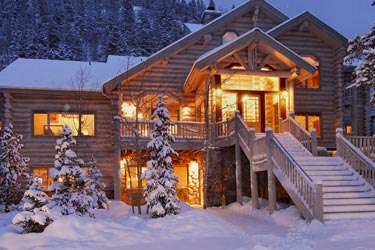 Little Mountain Lodge, Breckenridge, USA
