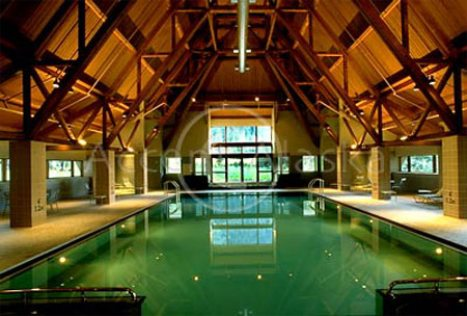 Alyeska Prince Hotel And Resort